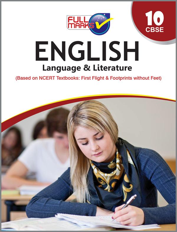 English Language & Literature